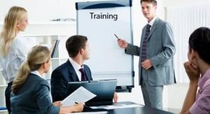 Training1-300x163