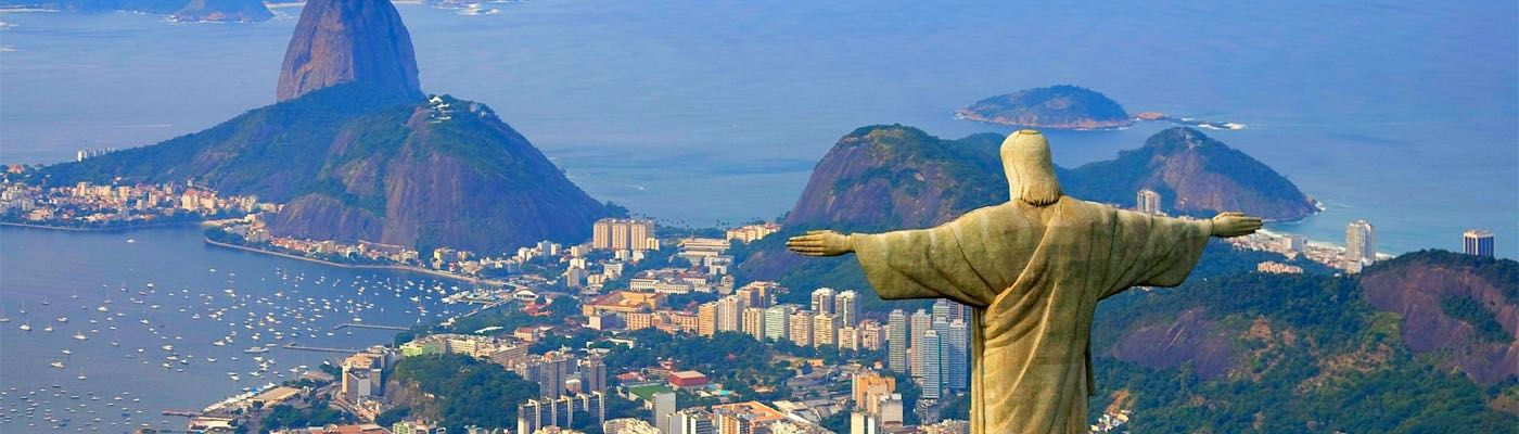 Professional Services in Brazil
