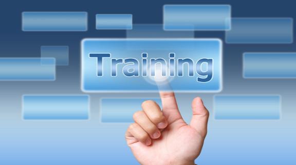 IT-Training-for-Skill-Enhancement